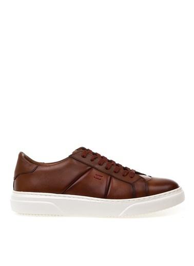 Fabrika Sneakers Taba
